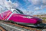 Billetes AVLO - AVE low cost de RENFE